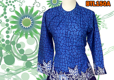 Clothing online store