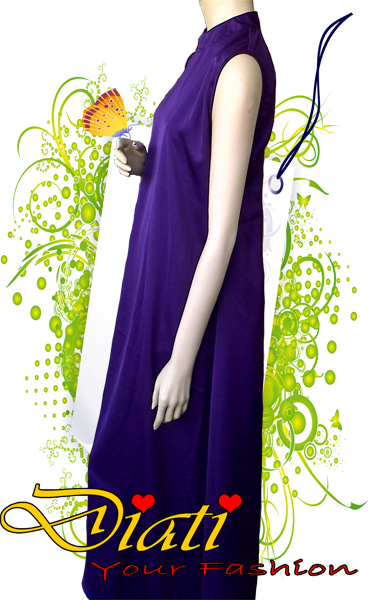 purple-long-dress-for-your-fashion
